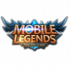 logo mobile legend